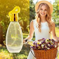 Парфюмерная вода Сiel Nuage Summer, 50 мл - солнечный и романтичный аромат /ci - 13813