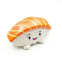 Сквиш суши