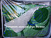 Теплое двухсторонее шерстяное одеяло двухспальное, фото 5