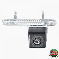 Камера заднего вида Prime-X CA-9832 Mercedes