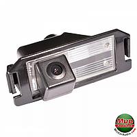 Камера заднего вида IL Trade 3333 MG