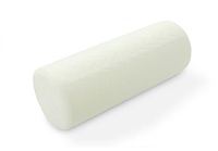 Ортопедическая подушка валик 49х20х20см