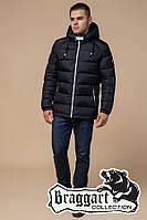 Куртка мужская зимняя  Braggart Aggressive