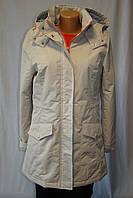 Куртка женская F&F (Размер 44 (S, UK10, EU38))