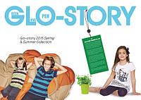 Glo-Story Весна - Лето 2015 Каталог Детская одежда (1)