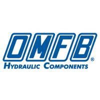 Гидравлические моноблочные распределители OMFB