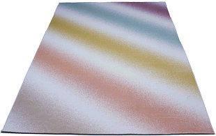 Современные и стильные акриловые ковры по низкой цене