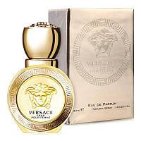 «Eros Pour Femme» Versace -10 мл