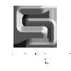 DDS Рекламно-производственная компания