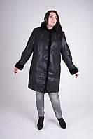 Пальто зимнее Л-293