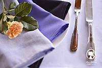 Салфетки фиолетовой палитры , фото 1