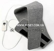 Электрообогреватель бытовой Пояс-грелка 30W