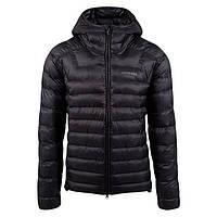 ee5a4506d27ab3 Куртки чоловічі Merrell в Україні. Порівняти ціни, купити споживчі ...