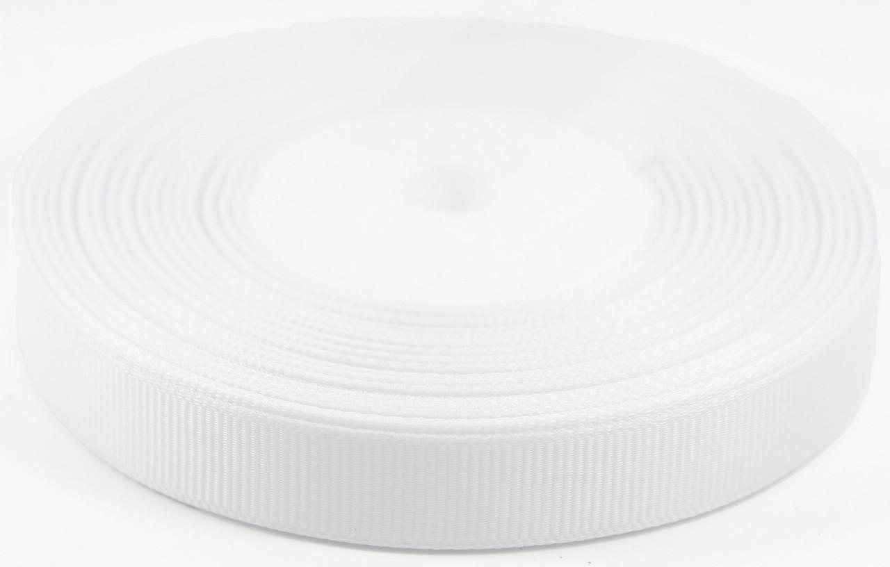 Лента репсовая 12 мм