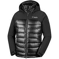 Оригинальная мужская куртка  COLUMBIA HEATZONE™ 1000 TURBODOWN™ II JACKET