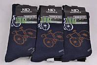 Мужские хлопковые носки Бамбук, фото 1