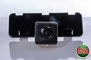 Камера заднего вида Fighter CS-CCD + FM-44 (Suzuki)