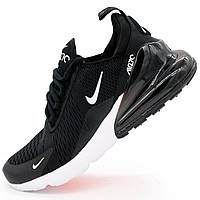 bfad9526 Nike air max в Украине. Сравнить цены, купить потребительские товары ...