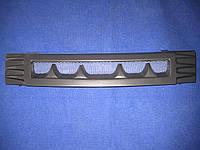 Решетка радиатора летняя Славута ЗАЗ 1103 1105