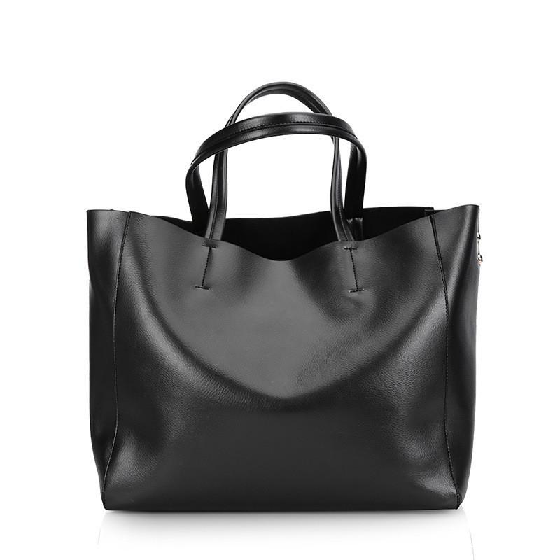 купить черную сумку женскую италия
