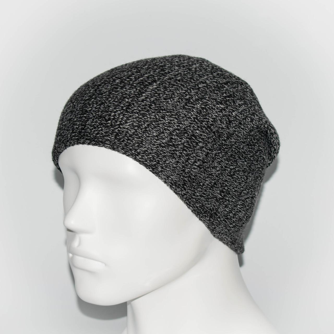 Мужская шапка (код 00193)