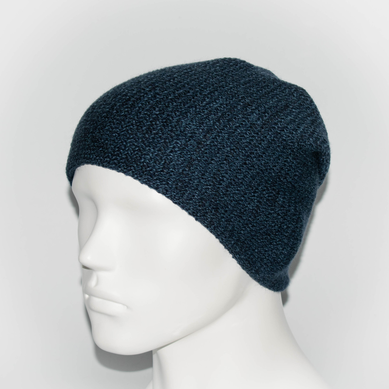 Мужская шапка (код 00194)