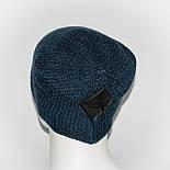Мужская шапка (код 00194), фото 2