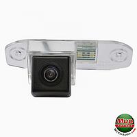 Камера заднего вида Prime-X CA-9598 Volvo