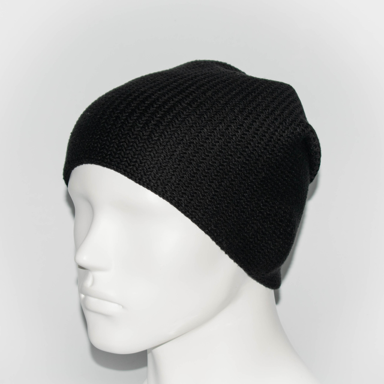 Мужская шапка (код 00196)