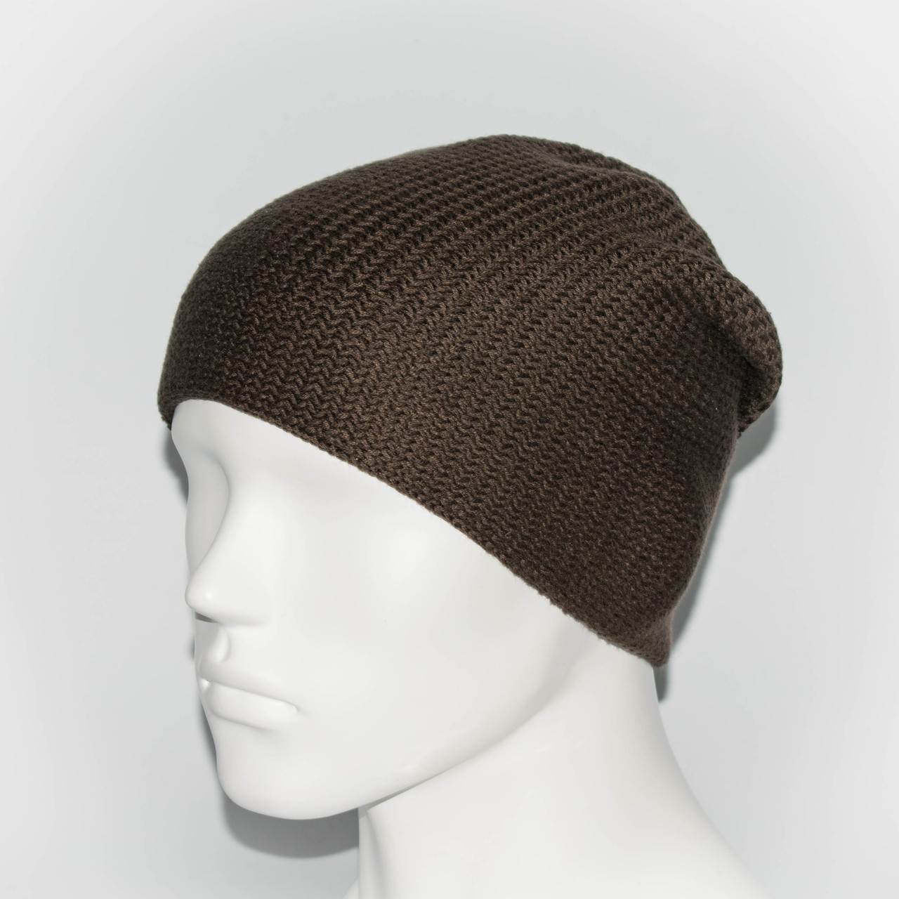 Мужская шапка (код 00197)