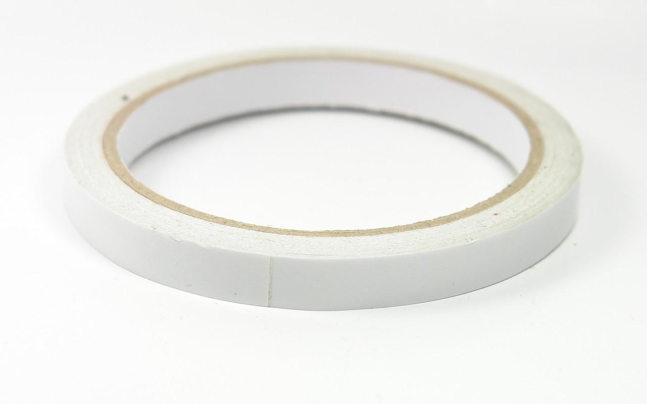 Скотч двухсторонний 9 мм