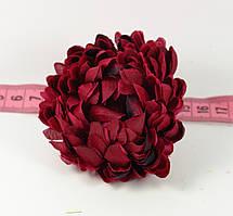 Головка хризантемы №2