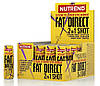 Nutrend Fat Direct 2 in 1 Shot 20x60ml