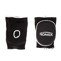 Наколінник Ronex RX-071 M