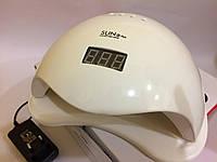 Гель лампа SUN 5 Plus Smart, 48 ВТ