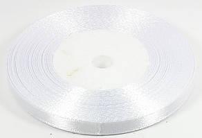 Лента атласная 6 мм 10 шт