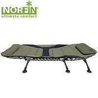 Кровать карповая Norfin Derby