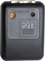 Датчик движения (объема) Pit AMS-001