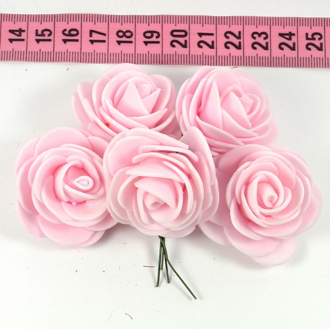 Розы 3.5 см