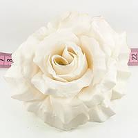 Головка троянди