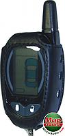 Чехол для брелока Sheriff ZX-900/ZX-910/ZX-925 v.2