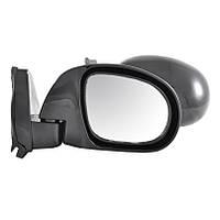 Зеркала боковые наружные CONDOR K1025 универсальные на шарнире