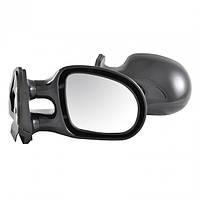 Зеркала боковые наружные CONDOR K1011 универсальные