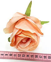 Головка троянди вівальді №4