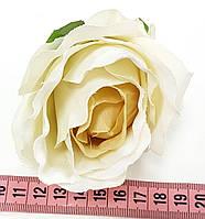 Головка троянди вівальді №3