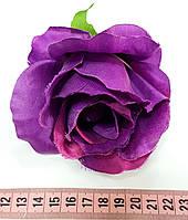 Головка троянди вівальді №8