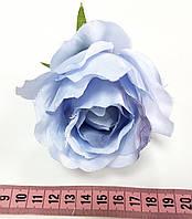 Головка троянди вівальді №5
