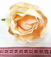 Головка троянди вівальді №7