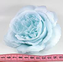 Головка троянди №3