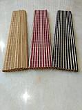 Салфетки Бамбуковые 60*90 см, фото 3